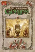 Pathfinder Goblins 03 Cover A