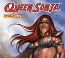 Queen Sonja Vol 1 7