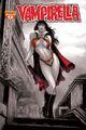 Vampirella 07 Cover G.jpg