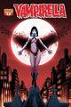 Vampirella 07 Cover D.jpg