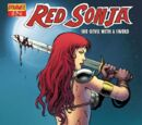Red Sonja Vol 1 62