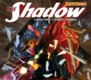 The Shadow Vol 1 3