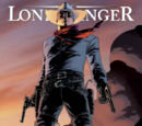The Lone Ranger Vol 1 5