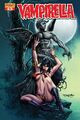 Vampirella 05 Cover C.jpg