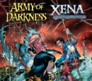 Army of Darkness/Xena: Warrior Princess: Forever…And A Day Vol 1 3