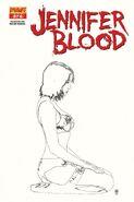 Jennifer Blood 12 Cover C