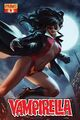 Vampirella 04 Cover A.jpg