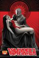Vampirella 07 Cover A.jpg