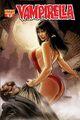 Vampirella 09 Cover C.jpg