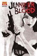 Jennifer Blood 09 Cover C