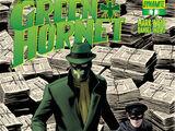 The Green Hornet Vol 1