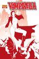 Vampirella 09 Cover F.jpg