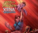 Army of Darkness/Xena: Warrior Princess: Forever…And A Day Vol 1 2