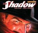 The Shadow Vol 1 1