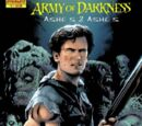 Army of Darkness: Ashes 2 Ashes Vol 1 2