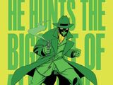 The Green Hornet: Year One Vol 1 3