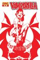 Vampirella 04 Cover E.jpg
