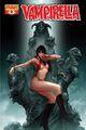 Vampirella 04 Cover B.jpg