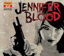 Jennifer Blood Vol 1 9