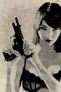 Jennifer Blood 09 Cover D