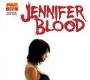 Jennifer Blood Vol 1 12