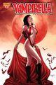 Vampirella 08 Cover B.jpg