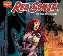Red Sonja Vol 1 66
