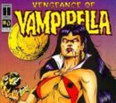 Vengeance of Vampirella Vol 1 3