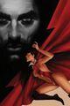 Vampirella 05 Cover G.jpg