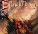 Dejah Thoris Vol 1 1