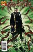 Cylon Apocalypse 03 Cover C