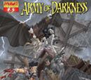Army of Darkness Vol 1 8