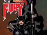 Miss Fury Vol 1 10