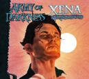Army of Darkness/Xena: Warrior Princess: Forever…And A Day Vol 1 4