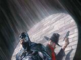 Bruce Wayne (Prime Earth)