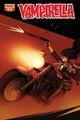 Vampirella 08 Cover A.jpg