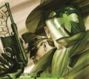 The Green Hornet: Year One Vol 1 1