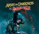 Army of Darkness (TPB) Vol 1 1