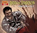 Army of Darkness Vol 2 13
