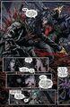 Vampirella 04 04.jpg