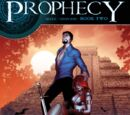 Prophecy Vol 1 2