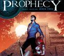 Prophecy Vol 1 2