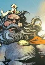 King Sartor