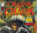 Chains of Chaos Vol 1 2