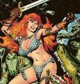 Red Sonja Earth 616.jpg
