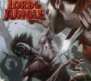 Lord Of The Jungle Vol 1 7