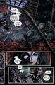 Vampirella 04 05.jpg