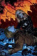 Cylon Apocalypse 04 Cover E