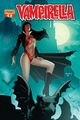 Vampirella 09 Cover B.jpg