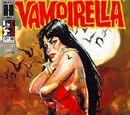 Vampirella (Harris) Vol 1 5